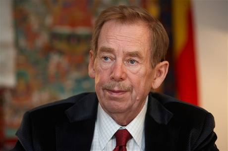 deces-vaclav-havel/vaclav.jpg