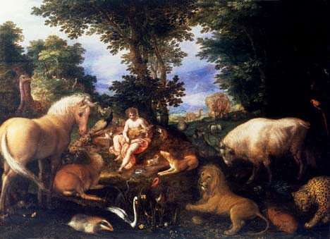 deces-jan-bruegel/brueghel027.jpg