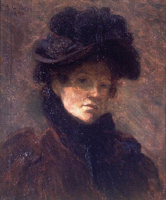 naissance-lilla-cabot-perry/lillacabotperry-selfportrait77.jpg