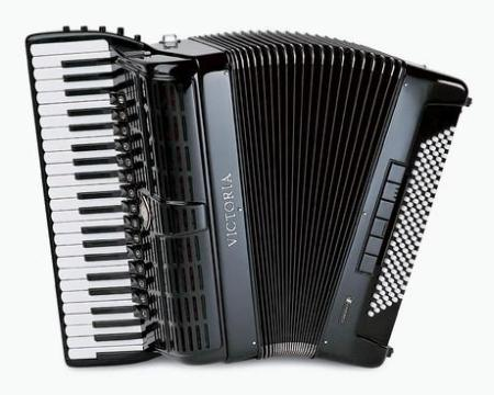 laccordeon-est-brevete/accordeon1010.jpg