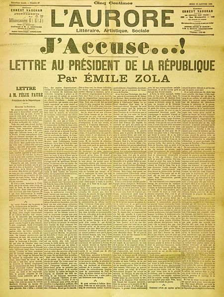 publication-de-jaccuse-/j-accuse1313.jpg