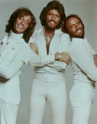 deces-maurice-gibb/bee-gees.jpg
