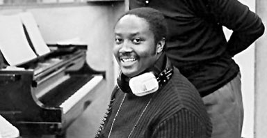 naissance-donny-hathaway/donny-hathaway28.jpg