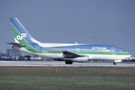 crash-dun-boeing-737-dair-florida/n62af-january-1982.jpg