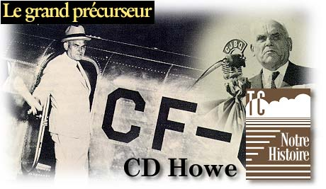 deces-c-d--howe/cd-howe-title-f19.jpg