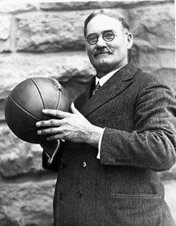 publication-des-reglements-du-basketball/naismith20.jpg