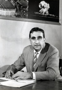 deces-edward-teller/edwardteller19584.jpg