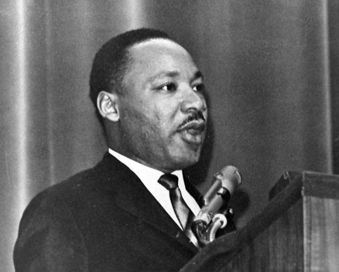 deces-martin-luther-king-jr-/martin-luther-king925.jpg