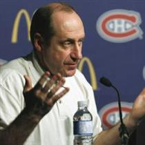 sports-annonce-du-congediement-de-lentraineur-du-canadien-de-montreal-claude-julien/gainey42.jpg