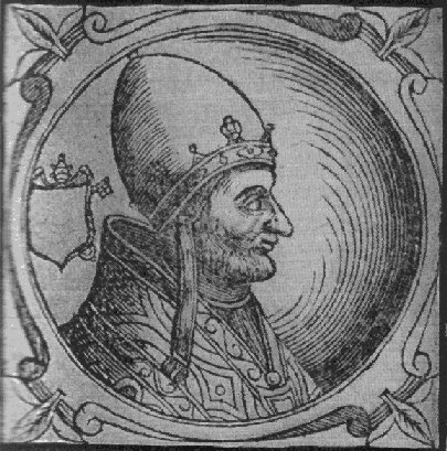election-de-lunique-pape-anglais/pope-hadrian-iv.jpg