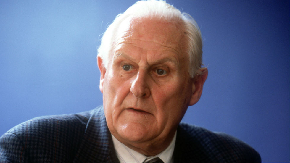 deces-peter-vaughan/20161206-113359-g.jpg