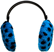 naissance-chester-greenwood/ear-muffs.jpg