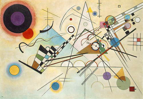 deces-wassily-kandinsky/composition-8.jpg