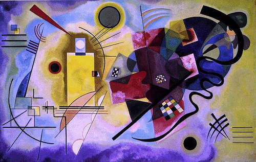 naissance-wassily-kandinsky/yellow-red-blue.jpg