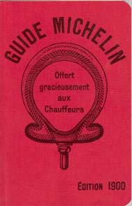 deces-andre-michelin/guide-michelin-1900---couverture9.jpg
