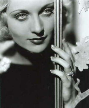 naissance-carole-lombard-actrice/carole-lombard123.jpg