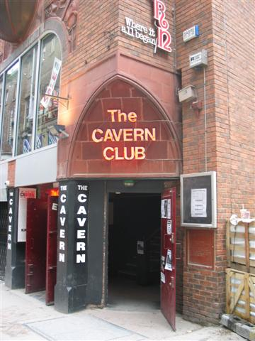 the-cavern-club-de-liverpool-ouvre-ses-portes/cavern-mall28.jpg