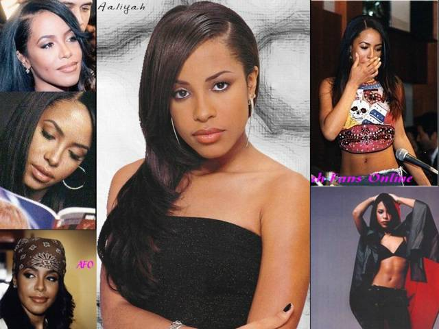 naissance-aaliyah-chanteuse-et-actrice-americaine/aaliyah138.jpg