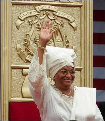 ellen-johnson-sirleaf-assermentee/johnson-sirleaf.jpg