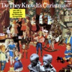 le-disque-le-plus-vendu/do-they-know-its-christmas2530.jpg