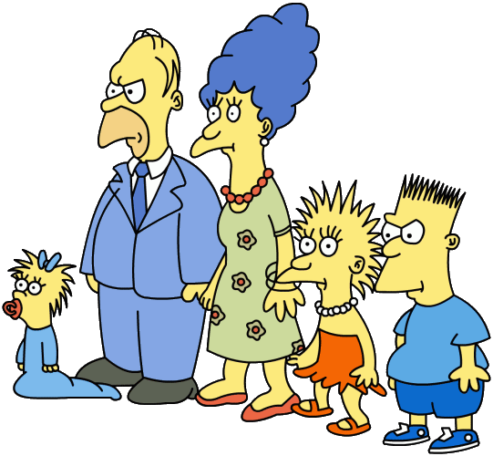 la-serie-animee-the-simpsons-fait-ses-debuts-sur-les-ondes-de-fox/simpsons-on-tracey-ullman.png