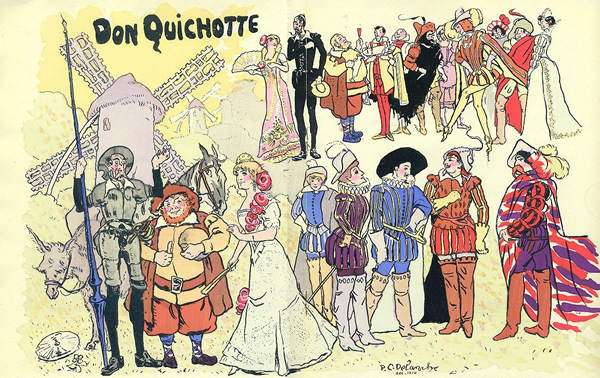 don-quichotte-premiere-publication-du-roman-de-miguel-de-cervantes/don-quichotte-156.jpg