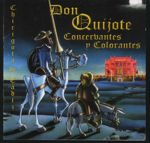 don-quichotte-premiere-publication-du-roman-de-miguel-de-cervantes/don-quichotte-245.jpg