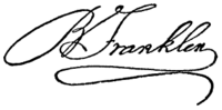 deces-benjamin-franklin/benjamin-franklin-autograph-of-11.png