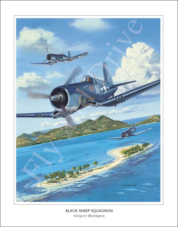 naissance-pappy-boyington-as-de-laviation/blacksheep0228.jpg