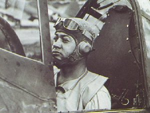 naissance-pappy-boyington-as-de-laviation/pappy-boyington-avion119.jpg