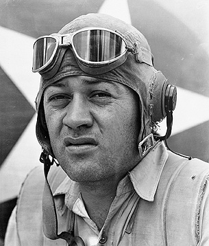 naissance-pappy-boyington-as-de-laviation/pappy-boyington17.jpg