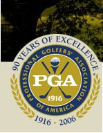 fondation-a-new-york-de-la-pga-la-professional-golfers-association/pga.jpg