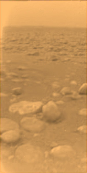 huygens-se-pose-sur-titan/titanhuygens-surface-color4652.jpg