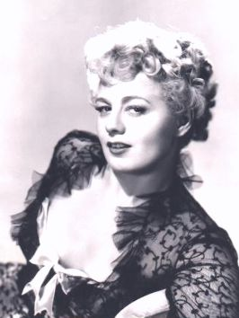 naissance-shelley-winters-actrice/winters-shelley153.jpg