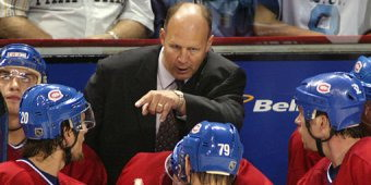 sports-le-canadien-de-montreal-fait-le-menage/claude-julien1213.jpg