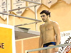 sports-alexandre-despatie-brille-au-3-metres/despatie26.jpg