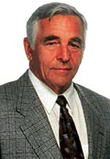 naissance-donnelly-rhodes/donnelly-rhodes224.jpg