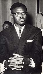 patrice-lumumba-assassine/lumumba3654.jpg
