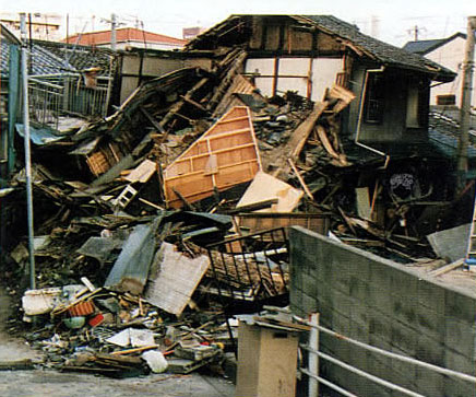 un-seisme-secoue-la-ville-de-kobe-au-japon/great-hanshin-earthquake68.jpg