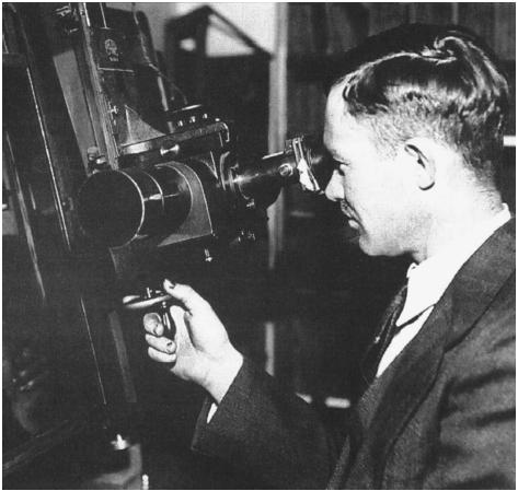 deces-clyde-william-tombaugh/tombaugh.jpg
