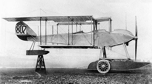 deces-thomas-octave-murdoch-sopwith/sopwith-tabloid-19.jpg