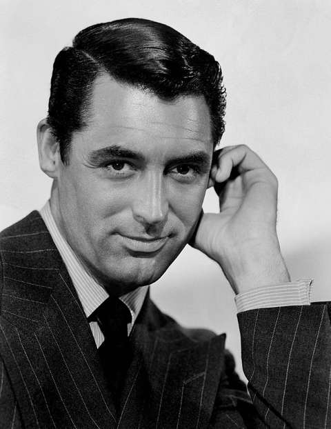 deces-cary-grant/clip-image004.jpg