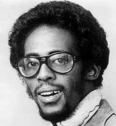 deces-david-ruffin/ruffin.jpg