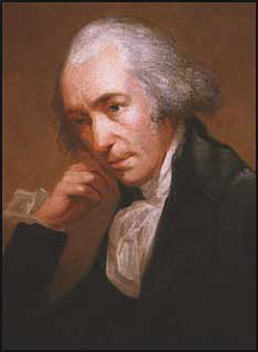 naissance-james-watt-ingenieur-et-mecanicien/james-watt7.jpg