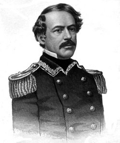 deces-robert-e--lee/robert-e.-lee19.jpg