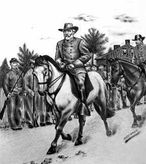 deces-robert-e--lee/robert-e.lee10.jpg