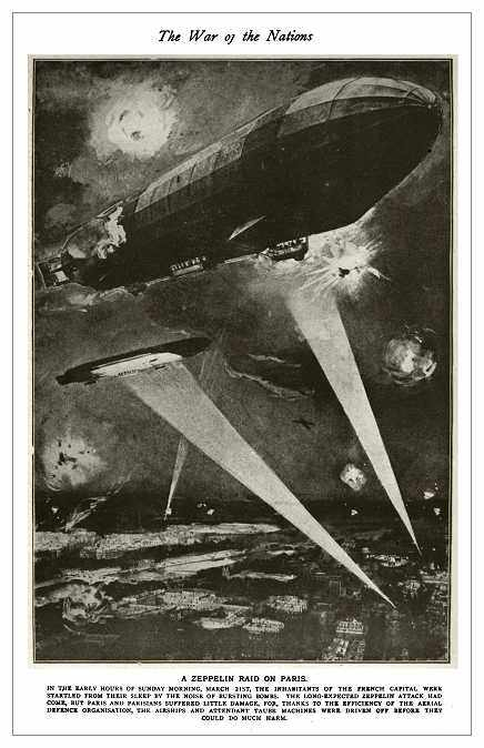 raids-de-zeppelins/air-raids-15.jpg