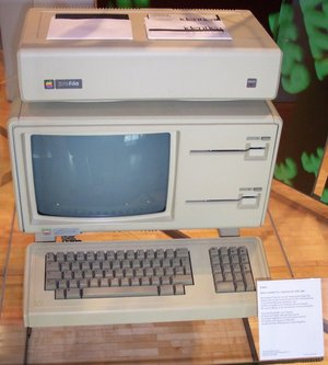 apple-presente-lordinateur-lisa/apple-lisa30.jpg