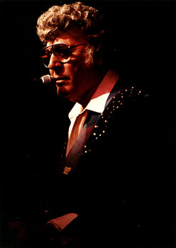 deces-carl-perkins/carl-perkins135.jpg