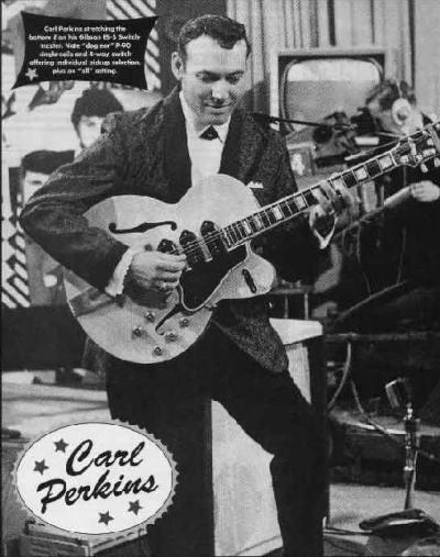 deces-carl-perkins/gp-carl-perkins.jpg